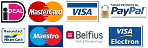 betaal-logos