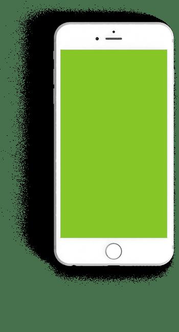 iphone-slider