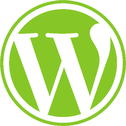 Kwetsbaarheid in WordPress 4.7.1