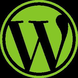 Kwetsbaarheid in WordPress 4.7.1